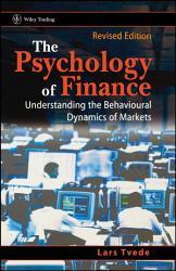 The Psychology of Finance PDF