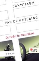 Outsider in Amsterdam PDF