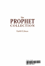 The Prophet Collection