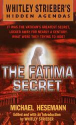 The Fatima Secret Book PDF