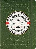 The Hiking Logbook