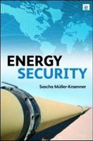 Energy Security PDF