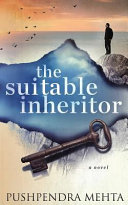Download The Suitable Inheritor Book