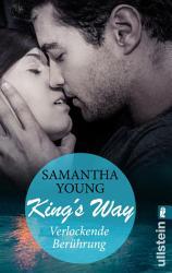 King s Way PDF