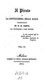 Scelti romanzi storici: Volume 10