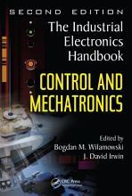 Control and Mechatronics PDF