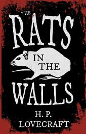 The Rats in the Walls (Fantasy and Horror Classics)
