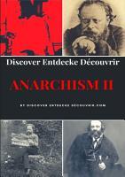 Anarchism II PDF