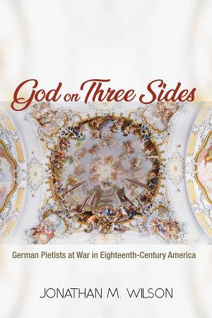 God on Three Sides
