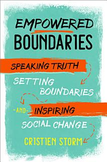 Empowered Boundaries Book