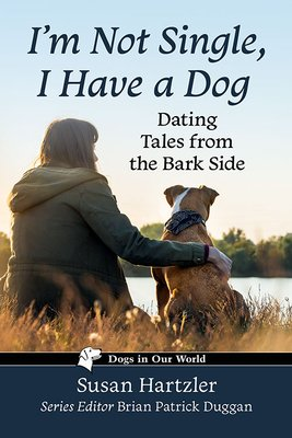 Download I m Not Single  I Have a Dog Book