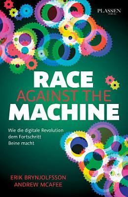 Race against the machine PDF