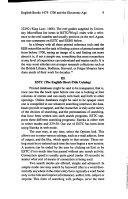 AEB  Analytical   Enumerative Bibliography PDF