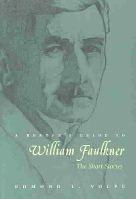 A Reader s Guide to William Faulkner PDF