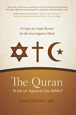 The Quran PDF