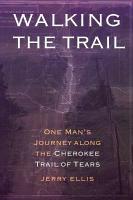 Walking the Trail PDF