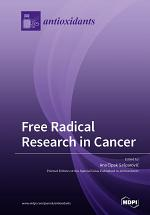 Free Radical Research in Cancer