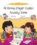 Prayer and Wudu