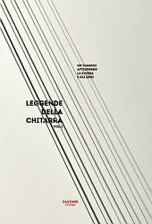 LEGGENDE DELLA CHITARRA