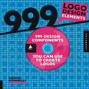 999 Logo Design Elements PDF