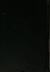 Shrifṭn: Volume 3