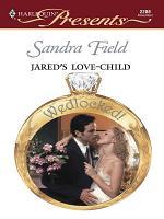 Jared s Love Child PDF