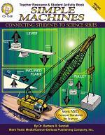 Simple Machines, Grades 5 - 8