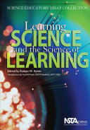 Learning Science and the Science of Learning
