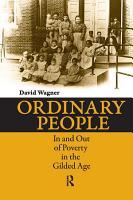 Ordinary People PDF