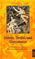 Hexen  Teufel und Gespenster PDF