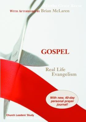 Unbinding the Gospel  Second Edition