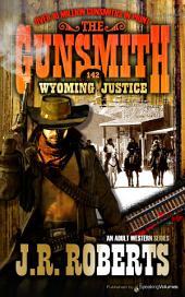 Wyoming Justice