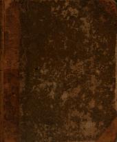 Dictionnaire royal françois-anglois et anglois-françois: Volume 2