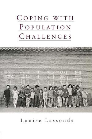 Coping with Population Challenges PDF