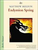 Endymion Spring PDF