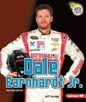 Dale Earnhardt Jr   2nd Revised Edition  PDF