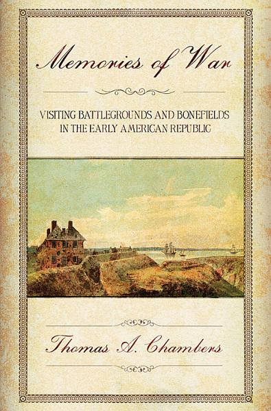 Download Memories of War Book