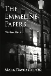 The Emmeline Papers