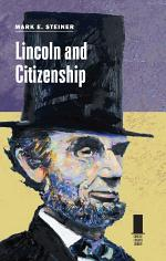 Lincoln and Citizenship