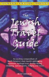The Jewish Travel Guide