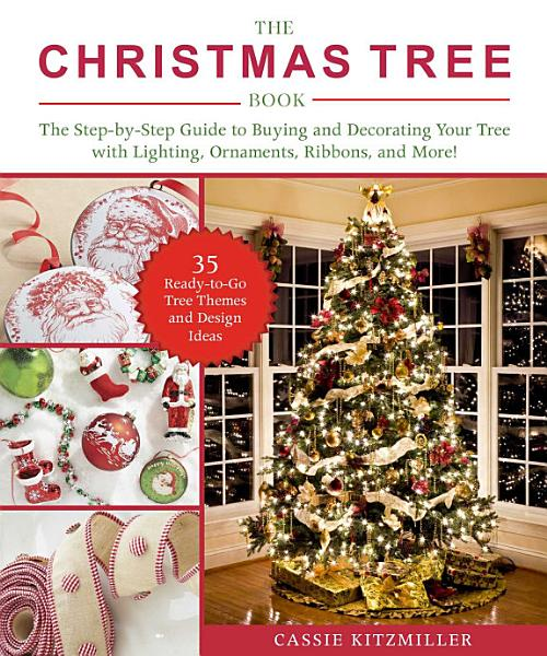 Download The Christmas Tree Book Book