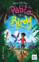 Pablo und Birdy PDF