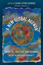 A New Global Agenda