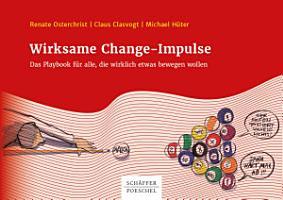 Wirksame Change Impulse PDF