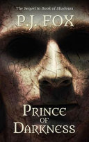 Prince of Darkness PDF