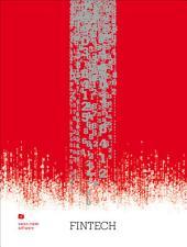 """swiss made software – the book vol. 5 """"Fintech"""""""