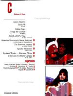 Aboriginal Voices PDF