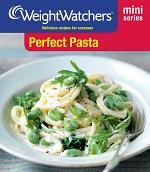 Weight Watchers Mini Series: Perfect Pasta
