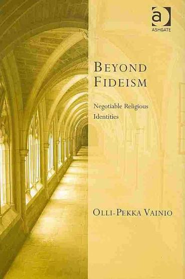 Beyond Fideism PDF