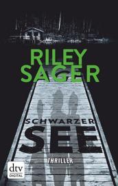 Schwarzer See PDF
